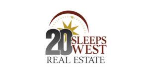 20 Sleeps West