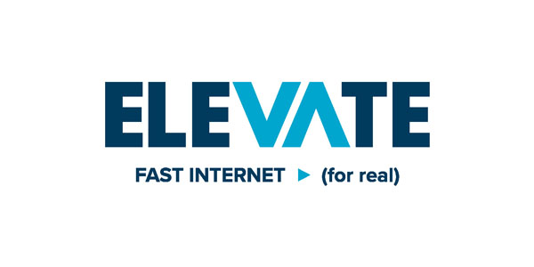 Elevate Fiber