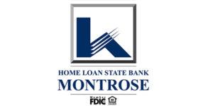 Home Loan State Bank