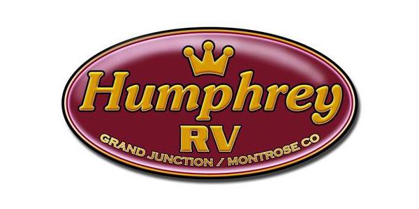Humphrey RV