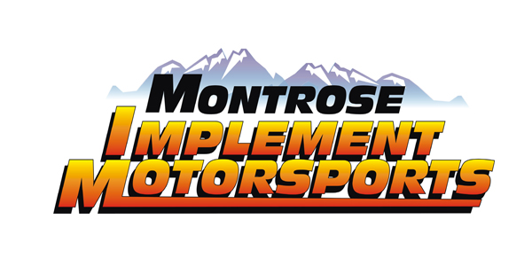 Montrose Implement