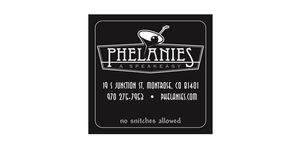 Phelanies