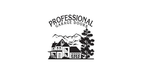 Professional Garage Doors