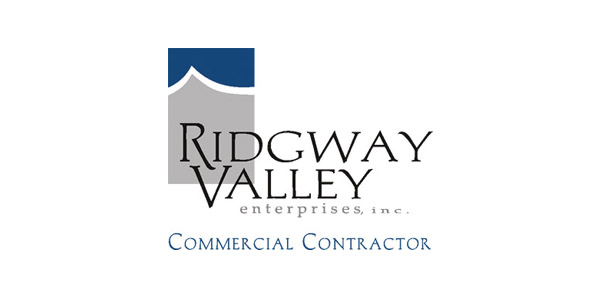 Ridgway Valley Enterprises