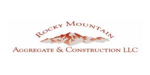 Rocky Mountain Aggregate