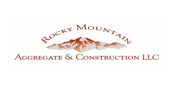 Rocky  Mountain Aggregate