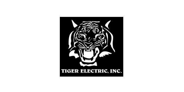 Tiger Electric