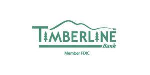 Timberline Bank