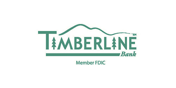 Timberline Bank