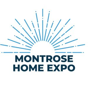 Montrose Home Expo