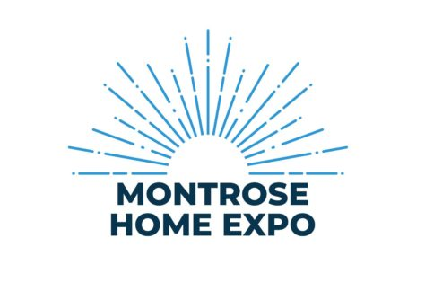 Montrose Home Expo