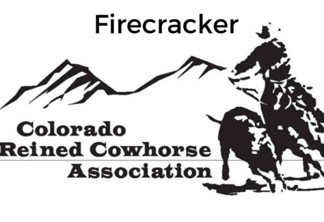 Firecracker at Montrose County Event Center