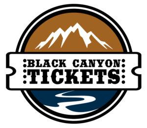 Black Canyon Tickets