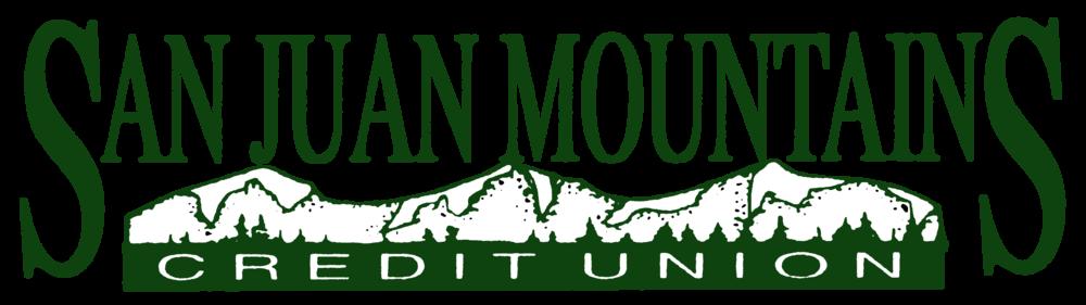 San Juan Credit Union