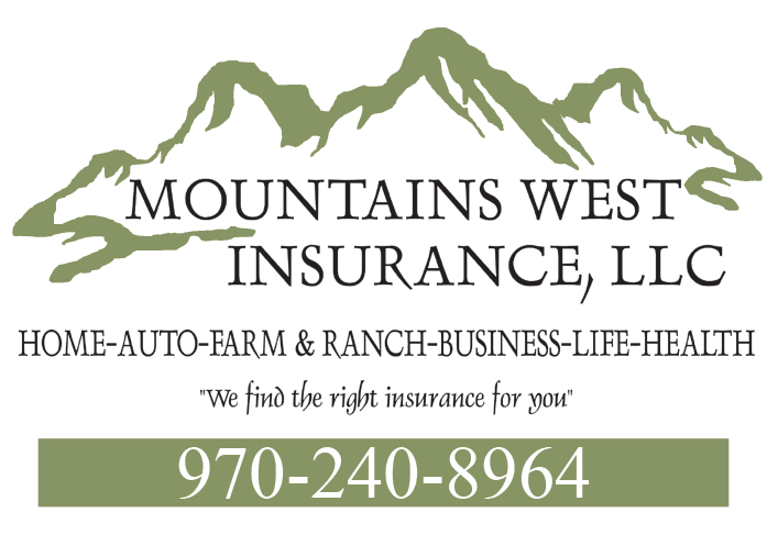 Mountains West Insurance